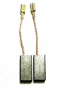 kohlebursten-kompatibel-zu-bosch-pws-7-125-es-pws-7-125