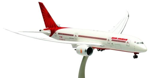 boeing-787-8-air-india-nl-scale-1200