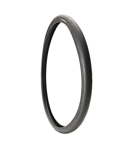 CHAOYANG (Liaoning) Reifen MTB Slick 29x 1,50Harte Schwarz (MTB 29)/Tire MTB Slick 29x 1,50Wired Black (MTB 29)