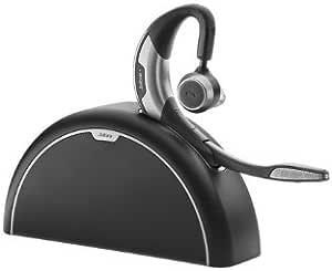 Jabra Motion Uc English Language Blueooth Headset For Elektronik