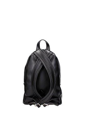 BB05532655009 Givenchy Sac à dos Femme Cuir Noir Noir