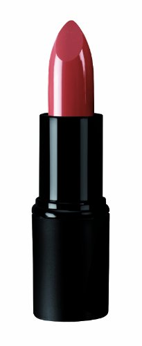 Sleek Makeup True Colour Lipstick Barely There