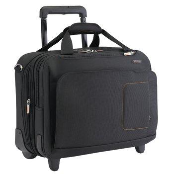 briggs-riley-laptoptasche-spannweite-rolling-schwarz-schwarz-vbr412x-4