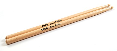 toto-simon-phillips-set-von-2-ahorn-drumsticks