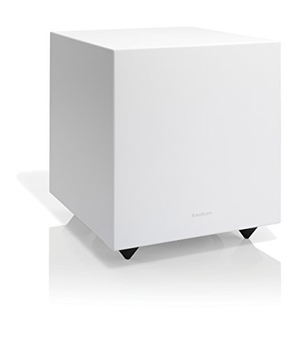 Audio Pro Addon SUB 8