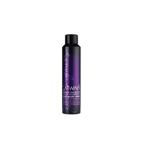 Tigi Catwalk Volume Collection Root Boost Spray Your Highness, 8.4 Ounce by TIGI [Beauty] by TIGI -