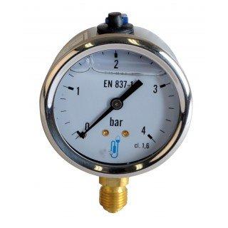manometro-gasolio-acqua-aria-manometro-glicerina-0-4-bar-diametro-63mm