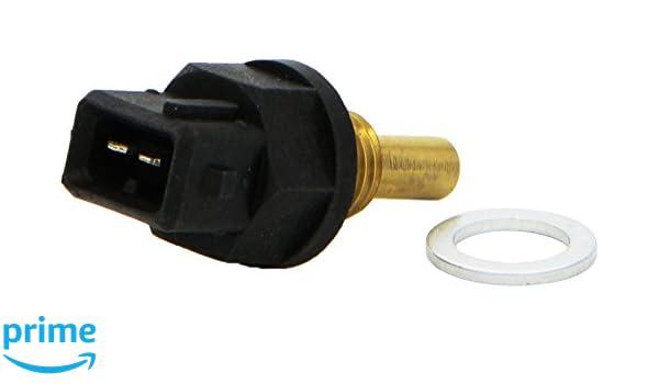 JZK Power Step-down Transformer Buck Converter Voltage Regulator DC 12V bis 5V 3A Spannungswandler mit Dual USB f/ür Auto Vehicle Motorrad Motor Ladeger/ät Audio Radio
