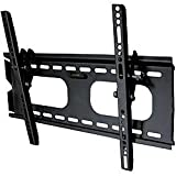 TILT TV Wall Mount Bracket for Sony Bravia KDL-48R470B 48' LED HDTV Television