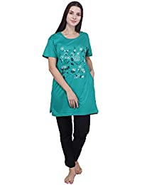 CRAFTLY Women's T-Shirt