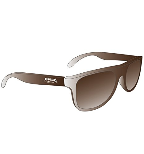 Cool POLARIZED Sonnenbrille