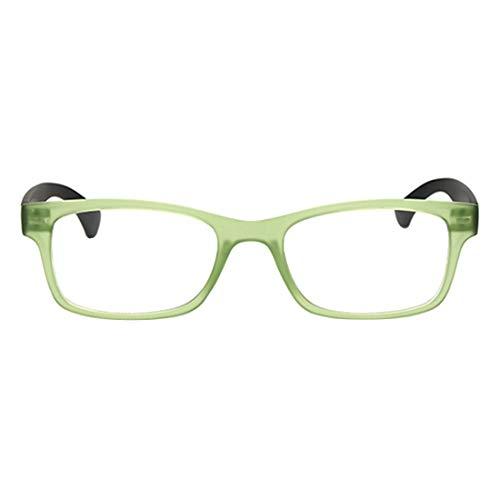 Günstige Lünette, Lünette Lesen, runde Brille, Frauen Lünette 150/200/250/300
