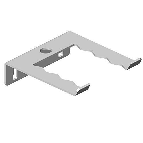 Element System 11409-00001 Gancho para tableros con agujeros 4cm