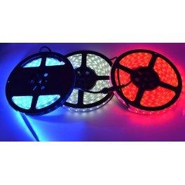 Ruban LED 5m Etanche IP67