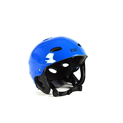 31aNO3lpgAL. SS500  - Ruk Sport Rapid Kayak Helmet
