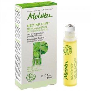 melvita-roll-on-purifiant-sos-imperfections-5ml