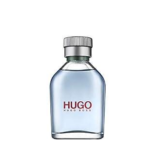 Hugo Boss Homme Eau de Toilette for Men - 40 ml (B000052ZTY) | Amazon Products