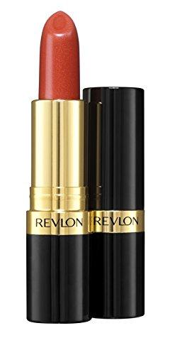 REVLON - 15083620 - Súper Brillante - lápiz