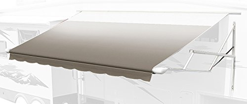 carefree-8016lh00-camel-fade-white-wrap-16-universal-vinyl-rv-patio-awning-replacement-canopy-center