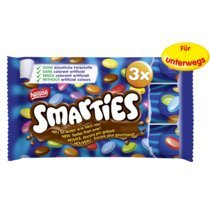 smarties-trio-gr38x3