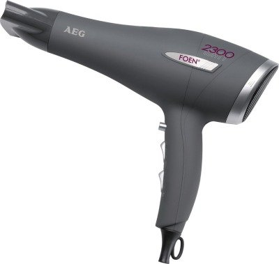 AEG HT 5580