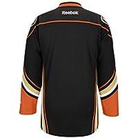 Amazon.co.uk  Reebok - Ice Hockey   Winter Sports  Sports   Outdoors 5f13208fc