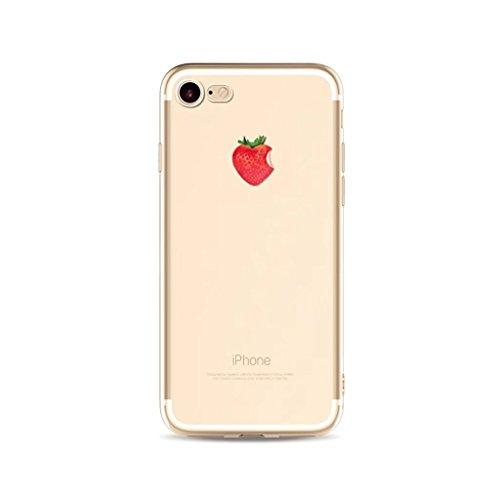 mutouren-coque-pour-appleiphone-7-plus-ultra-slim-tpu-case-modele-simple-housse-silicone-extreme-sou