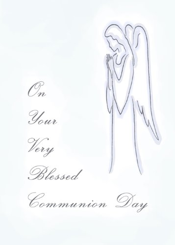 communion-angel-elegant-first-holy-communion-greeting-card-from-blue-frog