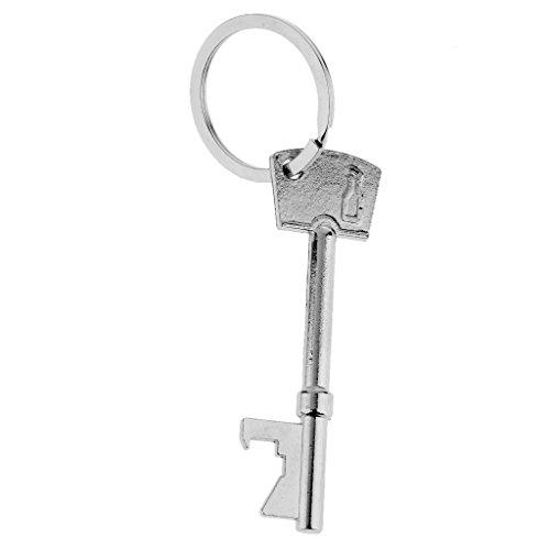 chiave-dargento-portachiavi-ciondolo-in-metallo-apribottiglie-a-forma-di