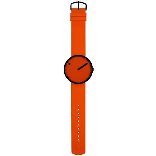 Relojes Unisex ROSENDAHL Rosendahl Picto Watch R-43375