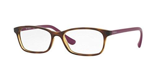 eyeglasses-vogue-vo-5053-f-2406-oscuro-havana