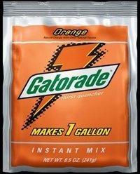 gatorade-gatorade-85-g-pulver-pack-orange-1-stck-von-gatorade