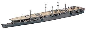Hasegawa - Barco de modelismo Escala 1:87 (217)