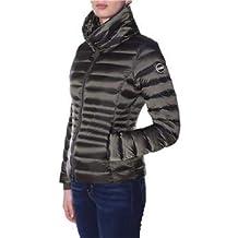 Suchergebnis auf für: Jacke mit hohem Kragen COLMAR