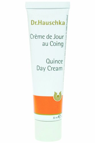 Dr.Hauschka Gesichtscreme Quitte 30 ml