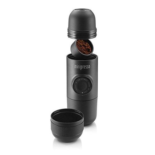 minipresso-portable-espresso-machine