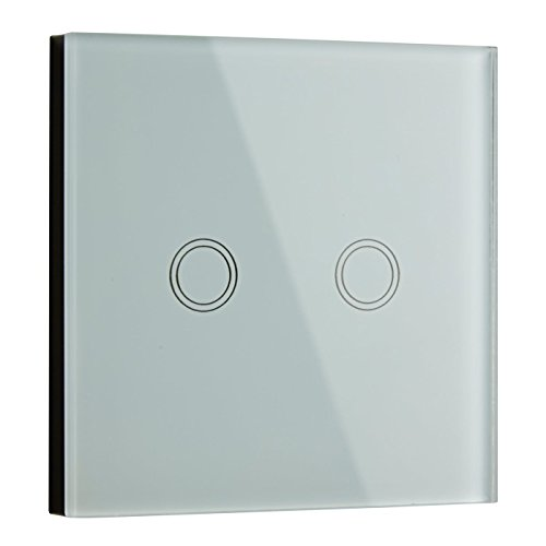 biard-led-white-scratch-resistant-2-gang-wall-crystal-glass-touch-light-switch-with-led-indicator-ea