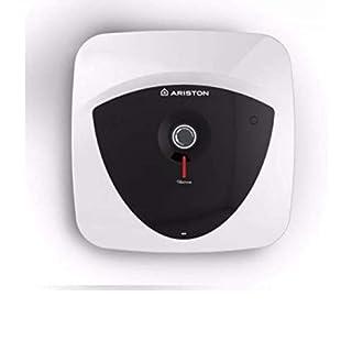 Ariston Andris Lux EP10UR/3kW 10 Litre 3 kW Undersink Water Heater 3100303