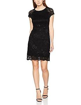 ONLY Damen Kleid Onlshira Lace Dress Noos Wvn