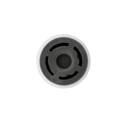 deva-fr101-4-regulador-de-flujo-para-grifo-de-lavabo-4-lpm