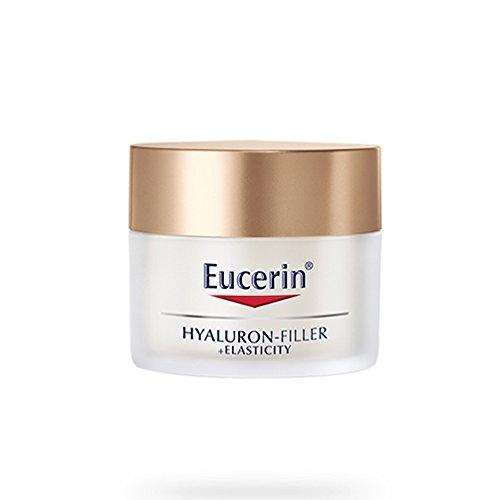 eucerin-hyaluron-filler-elasticity-crema-giorno