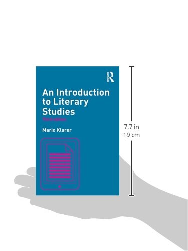 an introduction to the literary analysis of beyond the horizon and diffrent The author's style as represented in literary devices (such as diction, tone, mood, figurative language, imagery, dialogue, foreshadowing, flashback) with an accompanying original analysis of the effects of these stylistic choices on the reader.