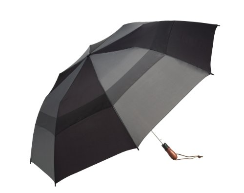 windjammer-by-shedrain-2044a-b-ch-black-charcoal-58-inch-arc-vented-auto-open-jumbo-umbrella