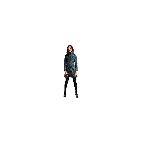 Zergatik Vêtement Femme TOXIC Connections black
