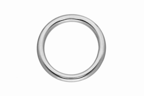 dutyhook-6x35-ring-welded-and-polished-stainless-steel-aisi-316