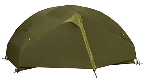 marmot-vapor-2p-zelt-green-shadow-moss-one-size