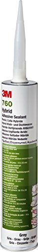 3m-hybrid-adhesive-sealant-760-295-ml-grey