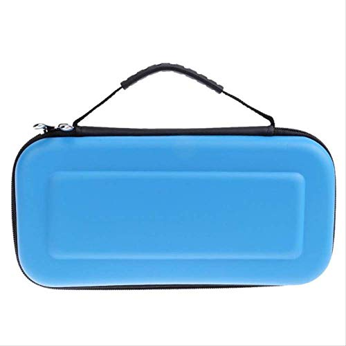 Netto einen RabattSchutzhülle Case Compatible Switch Eva Protective Hard Travel Carry Case Cover Beutel für Schalter Ns Nx Konsole hohe Qualität