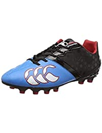 e01ad9969 Amazon.co.uk  Rugby Boots - Sports   Outdoor Shoes  Shoes   Bags
