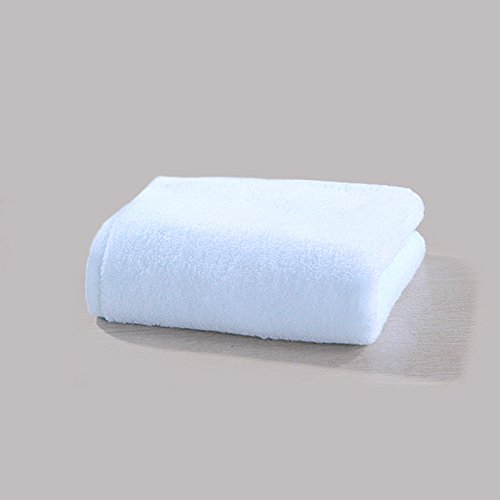 xxffh-panno-della-lavata-xinjiang-algodn-peinado-toalla-absorbente-super-suave-para-los-bebs-blue